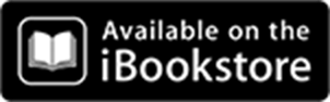 ibooks2x